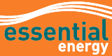 essential-energy