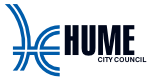 hume-council