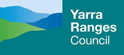 yarra-ranges-council